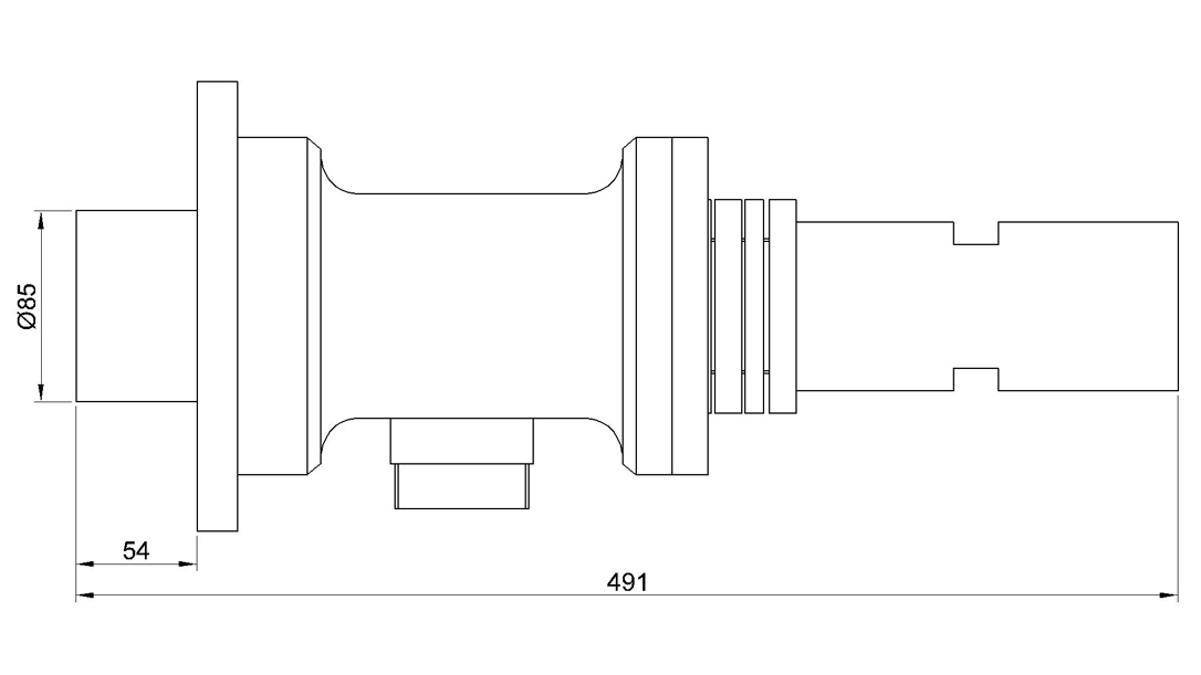 http://burovik.biz/Images/Swivel/Swivel-Dimensions1.jpg
