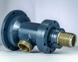 Drilling swivel SDR-45S